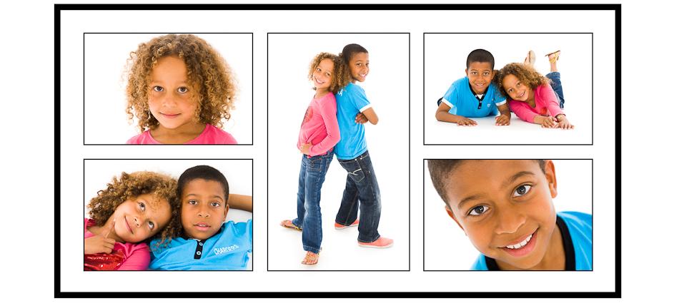 Right Click Studios: slideshow photograph 7