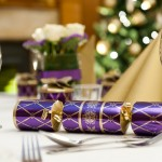 Christmas Cracker Shoot at Headlam Hall