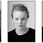 portraits-07