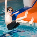 total wipeout-4