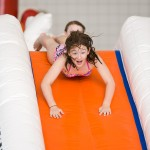 total wipeout-7