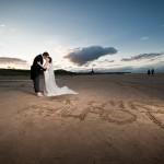 Leanne & Michael - Wedding Photos