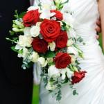 Dawn & Lee - Wedding Photos