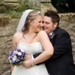 Emma & Lee-Jon's September Wedding