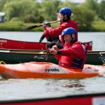 rlt kayaking-03