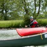 rlt kayaking-04