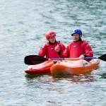 rlt kayaking-05
