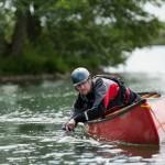 rlt kayaking-06