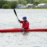 rlt kayaking-07