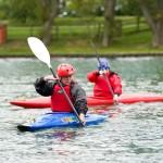 rlt kayaking-08