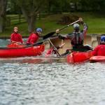 rlt kayaking-09