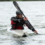 rlt kayaking-10