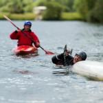 rlt kayaking-12