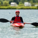 rlt kayaking-13