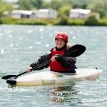 rlt kayaking-14