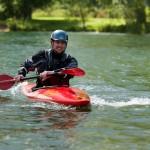 rlt kayaking-15