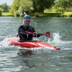 rlt kayaking-16