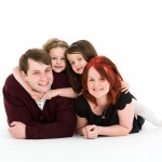Addison Family Photos