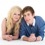 James and Jess