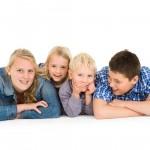 Lawson Family Photos (1)
