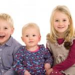 Lawson Family Photos 2