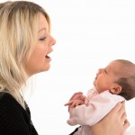Scandrett Bump & Baby Photos