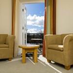 Headlam Hall - Refurbished Rooms