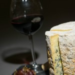 Richmond School / Swaledale Cheese - Studio Shoot