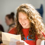 Richmond School GCSE Results 2013