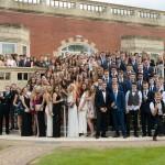 Richmond School Prom 2015