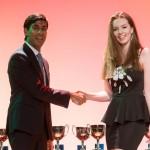 Richmond School Awards 2015