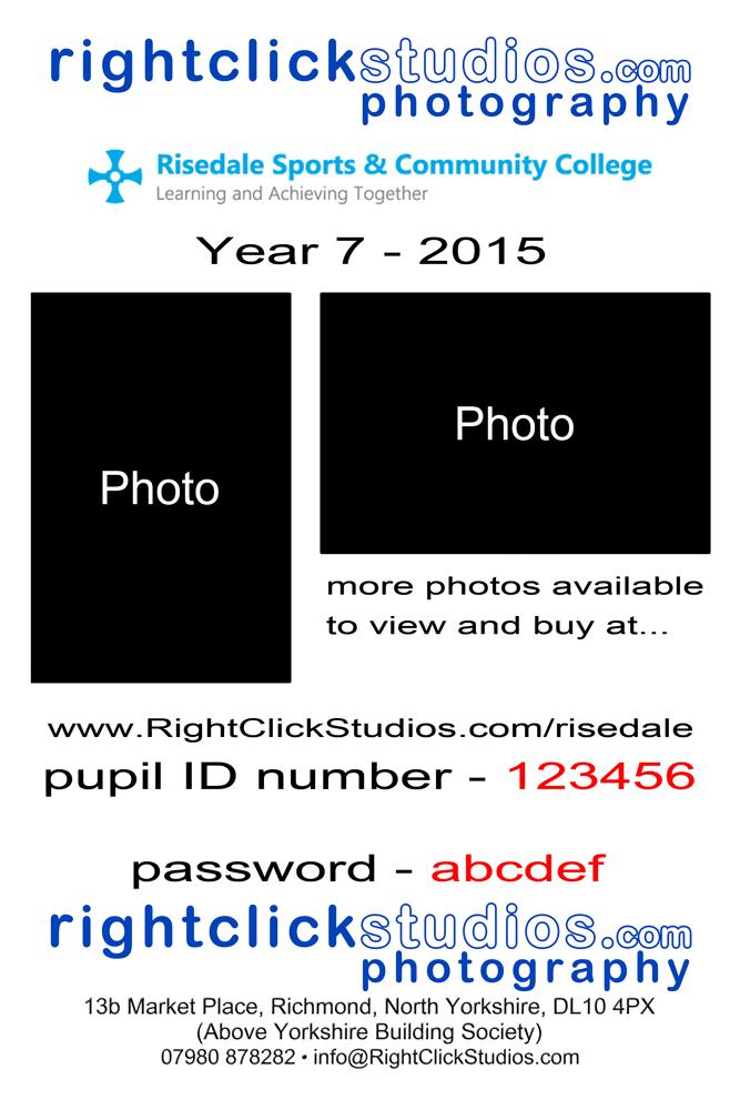 proof sheet 103 - website