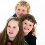 Hardy Family Photos